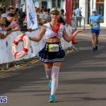 Bermuda Race Weekend Half and Full Marathon, January 15 2017-379