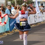 Bermuda Race Weekend Half and Full Marathon, January 15 2017-381