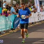 Bermuda Race Weekend Half and Full Marathon, January 15 2017-383