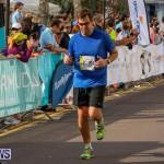 Bermuda Race Weekend Half and Full Marathon, January 15 2017-383