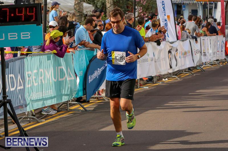 Bermuda-Race-Weekend-Half-and-Full-Marathon-January-15-2017-383