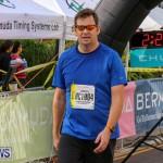Bermuda Race Weekend Half and Full Marathon, January 15 2017-384