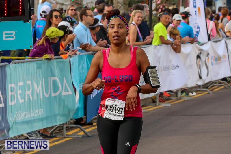 Bermuda-Race-Weekend-Half-and-Full-Marathon-January-15-2017-385