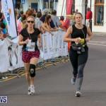 Bermuda Race Weekend Half and Full Marathon, January 15 2017-386