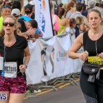 Bermuda Race Weekend Half and Full Marathon, January 15 2017-387