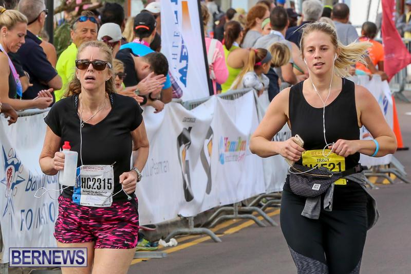 Bermuda-Race-Weekend-Half-and-Full-Marathon-January-15-2017-387