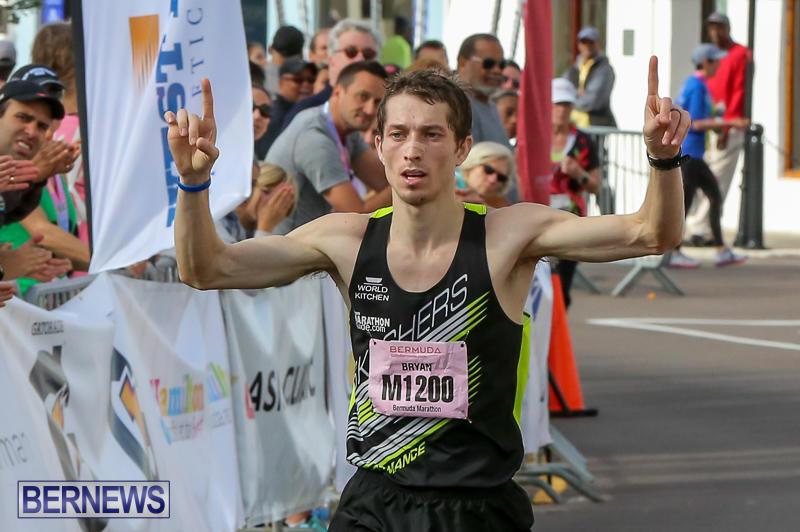 Bermuda-Race-Weekend-Half-and-Full-Marathon-January-15-2017-390