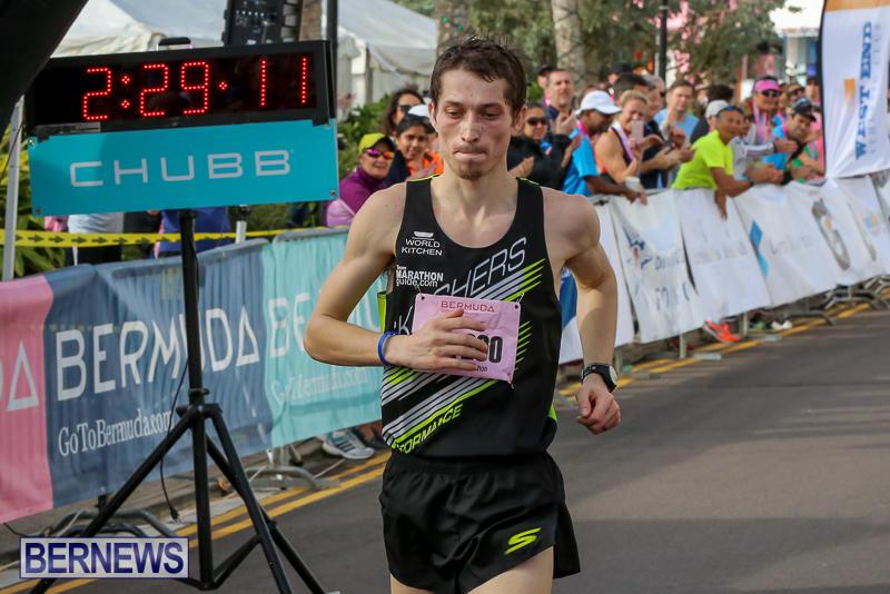 Bermuda-Race-Weekend-Half-and-Full-Marathon-January-15-2017-391