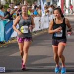 Bermuda Race Weekend Half and Full Marathon, January 15 2017-393
