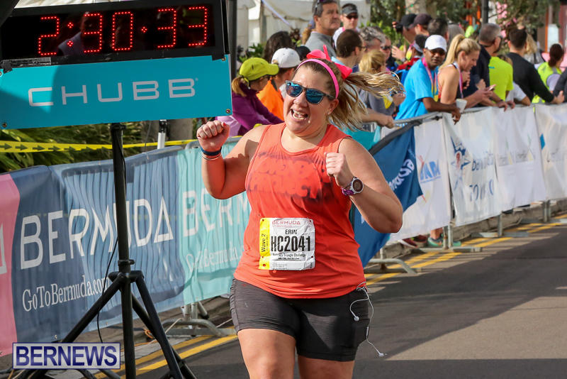 Bermuda-Race-Weekend-Half-and-Full-Marathon-January-15-2017-394