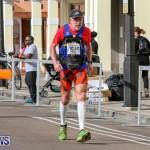 Bermuda Race Weekend Half and Full Marathon, January 15 2017-395