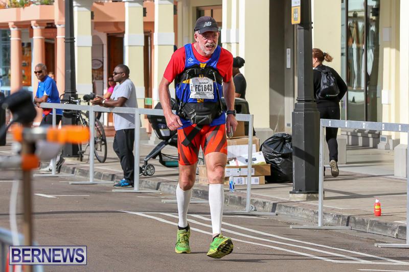 Bermuda-Race-Weekend-Half-and-Full-Marathon-January-15-2017-395