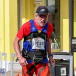 Bermuda Race Weekend Half and Full Marathon, January 15 2017-396