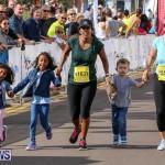 Bermuda Race Weekend Half and Full Marathon, January 15 2017-397