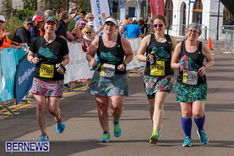 Bermuda-Race-Weekend-Half-and-Full-Marathon-January-15-2017-399