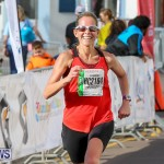 Bermuda Race Weekend Half and Full Marathon, January 15 2017-40