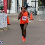 Bermuda Race Weekend Half and Full Marathon, January 15 2017-401