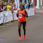 Bermuda Race Weekend Half and Full Marathon, January 15 2017-403