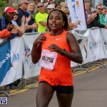 Bermuda Race Weekend Half and Full Marathon, January 15 2017-404