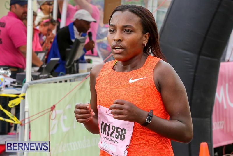 Bermuda-Race-Weekend-Half-and-Full-Marathon-January-15-2017-406