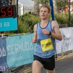 Bermuda Race Weekend Half and Full Marathon, January 15 2017-48