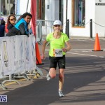 Bermuda Race Weekend Half and Full Marathon, January 15 2017-52