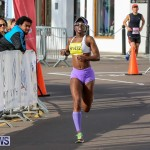 Bermuda Race Weekend Half and Full Marathon, January 15 2017-54