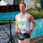 Bermuda Race Weekend Half and Full Marathon, January 15 2017-60