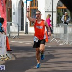 Bermuda Race Weekend Half and Full Marathon, January 15 2017-63
