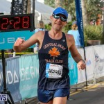 Bermuda Race Weekend Half and Full Marathon, January 15 2017-71