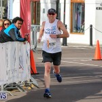 Bermuda Race Weekend Half and Full Marathon, January 15 2017-86