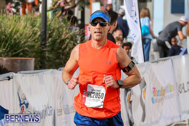 Bermuda-Race-Weekend-Half-and-Full-Marathon-January-15-2017-89
