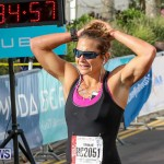 Bermuda Race Weekend Half and Full Marathon, January 15 2017-92
