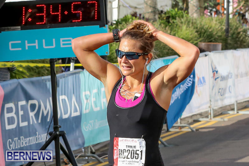 Bermuda-Race-Weekend-Half-and-Full-Marathon-January-15-2017-92