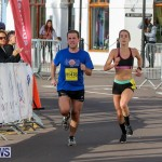 Bermuda Race Weekend Half and Full Marathon, January 15 2017-93