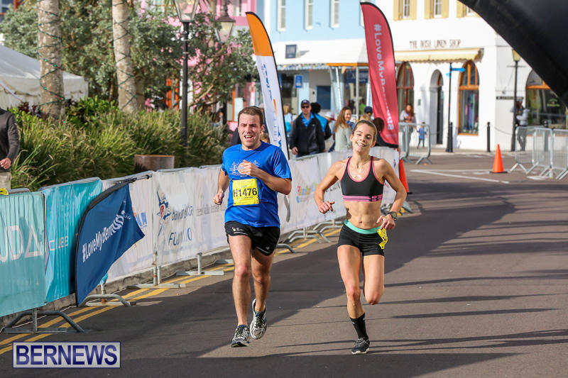 Bermuda-Race-Weekend-Half-and-Full-Marathon-January-15-2017-95