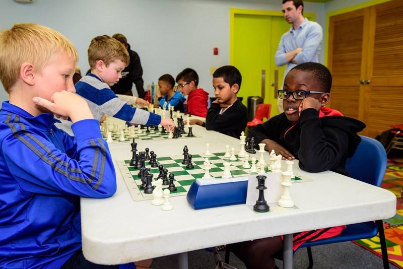 Bermuda-Youth-Chess-Tournament-2017-11