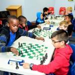 Bermuda Youth Chess Tournament 2017 (12)