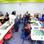 Bermuda Youth Chess Tournament 2017 (13)
