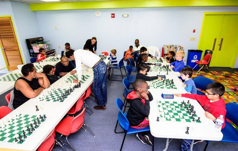 Bermuda-Youth-Chess-Tournament-2017-13