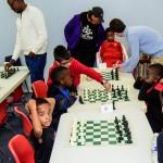 Bermuda Youth Chess Tournament 2017 (14)