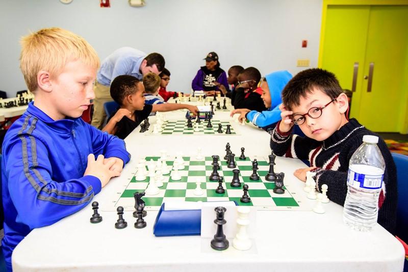 Bermuda-Youth-Chess-Tournament-2017-15