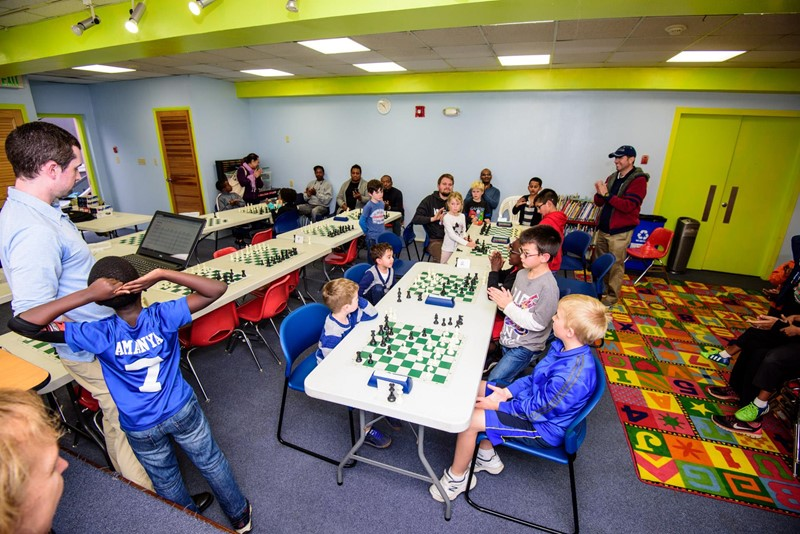 Bermuda-Youth-Chess-Tournament-2017-16