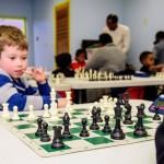 Bermuda Youth Chess Tournament 2017 (17)