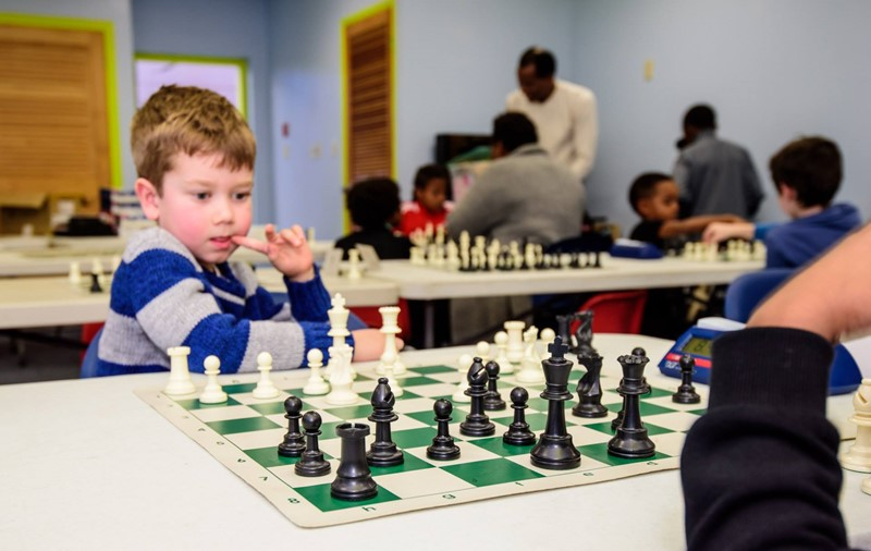 Bermuda-Youth-Chess-Tournament-2017-17