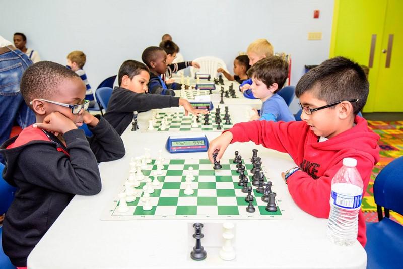 Bermuda-Youth-Chess-Tournament-2017-18