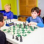 Bermuda Youth Chess Tournament 2017 (19)
