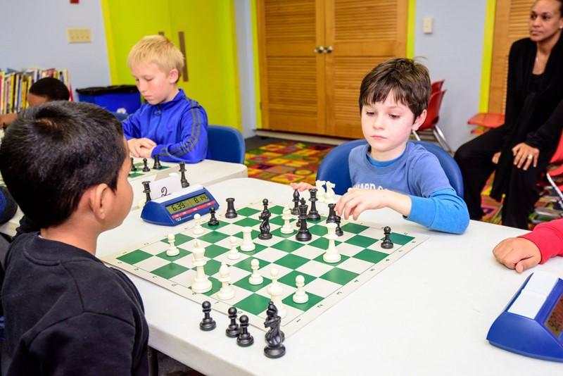 Bermuda-Youth-Chess-Tournament-2017-19