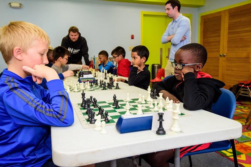 Bermuda-Youth-Chess-Tournament-2017-2