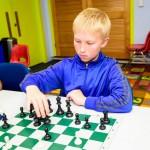 Bermuda Youth Chess Tournament 2017 (20)